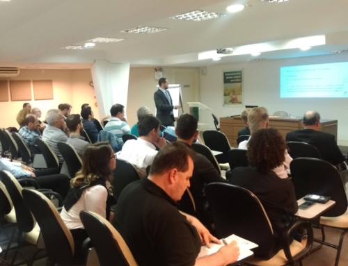 ASCPrev e ADITUS realizam evento sobre os desafios da gestão de investimentos